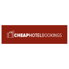 Cheap Hotel Bookings