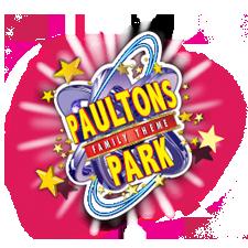 logo-paultons-park1