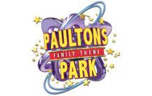 paultons-park